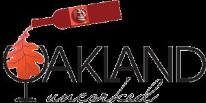 oakland-uncorked-b-oakland (2)