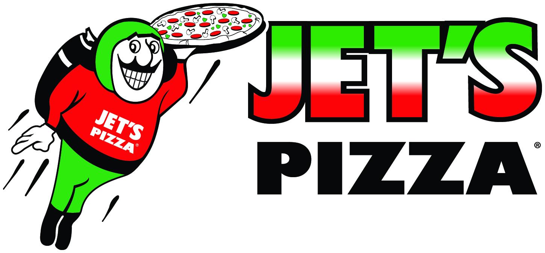 Jets 31st Logo