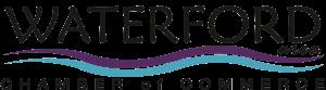 WACC Logo - new (2)