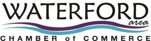 WACC Logo - new