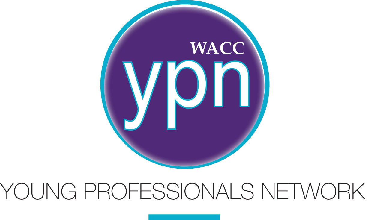 YoungPROFESSIONAL NETWORK