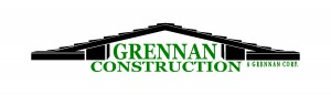 Grennan_Construction