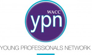 YPN Monthly Networking/Meeting