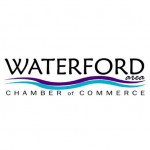 cropped-Waterford-CofC-Social-Media-Logo.jpg