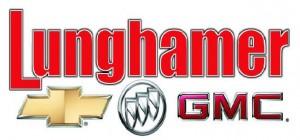 Lunghamer most recent logo2