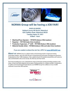 NormaGroup.082217