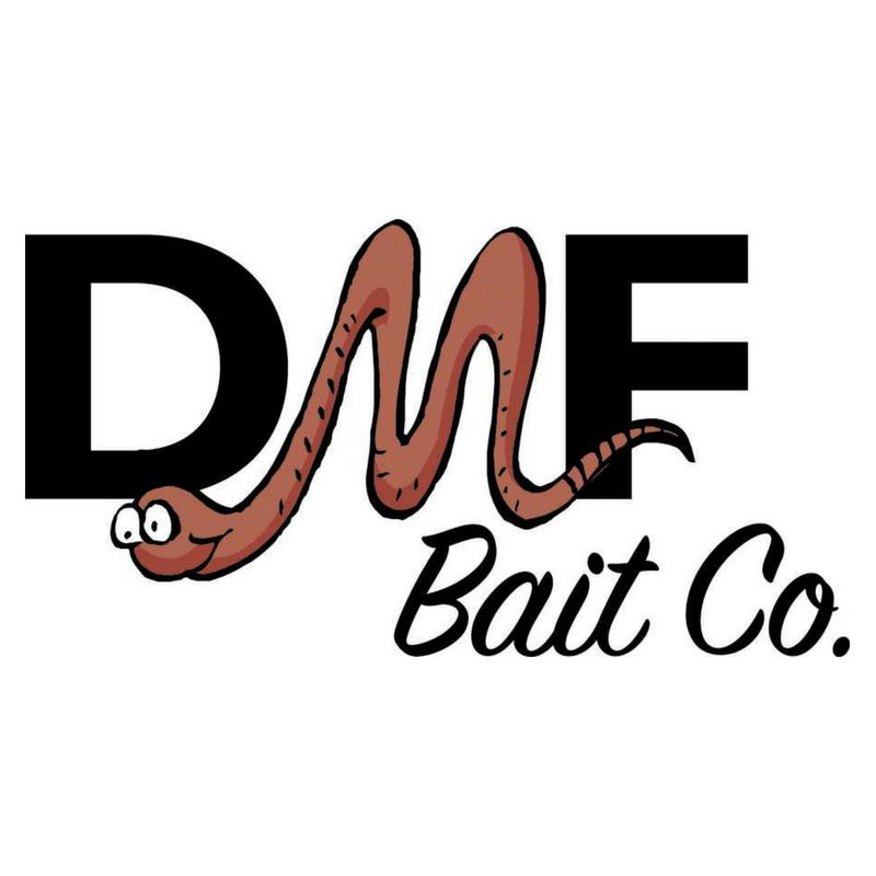 DMF Bait - Website