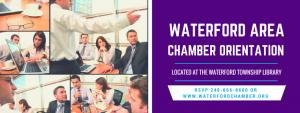 Chamber Orientation (1)