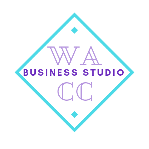 Waterford Business Studio