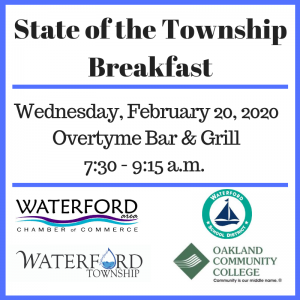 Copy of State of the Township 2019