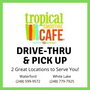 Drive-Thru & Pick Up (1)