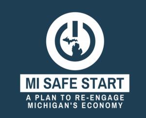 MI Safe Start