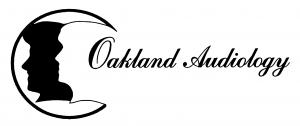 oakland audiology