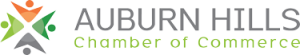 Auburn Hills CHamber Logo