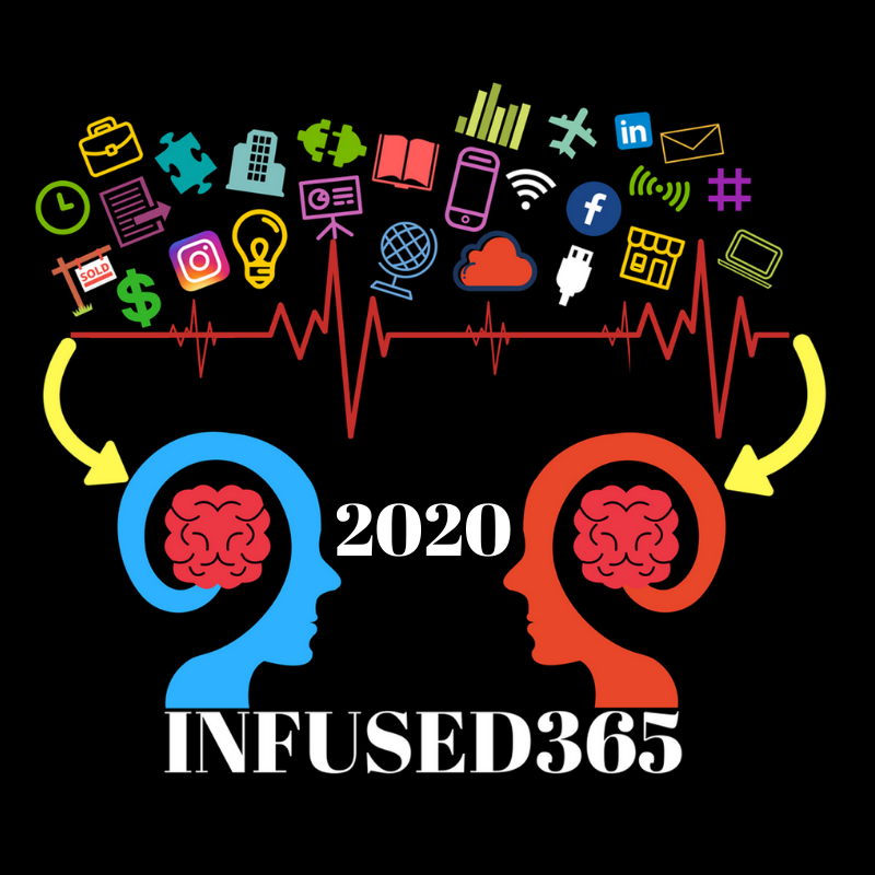 Infused Square 2020