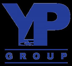 YPG-Logo