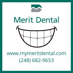 Merit Dental