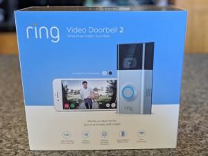 Ring-Video-Doorbell-2-1