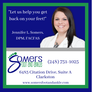 Somers Ad