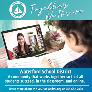 Waterford School-1